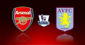 Arsenal-v-Aston-Villa1